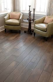 Signature Laminate Flooring 59 Best Floors Images On Pinterest Flooring Ideas Hardwood