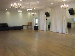 Floor by File Ground Floor 100 Ballett Room 254 Jpg Wikimedia Commons