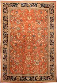 Couristan Carpet Prices 9 Best Oriental Rugs Images On Pinterest Oriental Rugs Persian