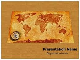 best 25 powerpoint animation ideas on pinterest presentation