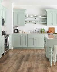 cabinets u0026 shelving martha stewart
