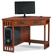 Rolltop Computer Desk Roll Top Desk Exceptional Oversized S Type Oak Roll Top Desk 1