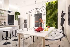 indoor hanging garden home design ideas