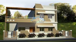 garage 40x60 house plans modern condointeriordesign com