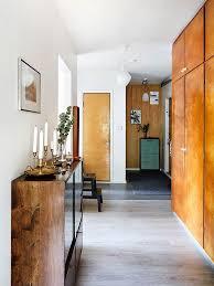 ek home interiors design helsinki 938 best inspirational interiors images on pinterest apartments