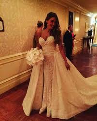 vera wang robe de mari e louer robe de mariée pas cher mariage toulouse