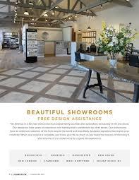 Home Design District West Hartford Ct Interactive Look Book Home Design District Of West Hartford Ct