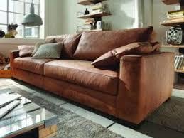 designer sofa leder eines unserer beliebtesten leder sofas große auswahl an designer
