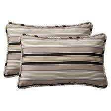 World Market Outdoor Pillows by Tips Terrific Toss Pillows To Decorated Your Sofa U2014 Gasbarroni Com