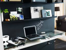 Minimalist Work Desk Installing Diy Floating Wall Desk U2014 All Home Ideas And Decor