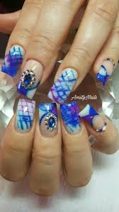 the 422 best images about amitynails com nailsbyamity on pinterest