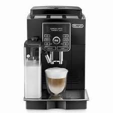 machine caf bureau machine café chocolat cappuccino machine caf chocolat th id es de