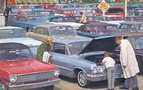 dealerships usa chevrolet dealership usa 1965 chevrolet dealership chevrolet