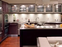 Average Cost Of Kitchen Countertops - average cost of kitchen cabinets and countertops kitchen decoration