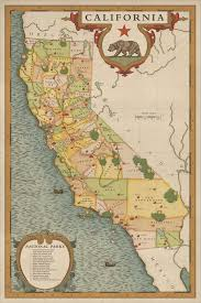 california map national parks california national parks map hikeanddraw