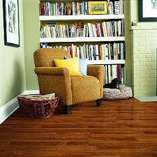 how to choose the right model of pergo laminate flooring pergo