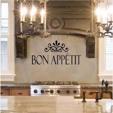 kitchen stencils designs contemporary kitchen stencils designs stencils for kitchen cabinet