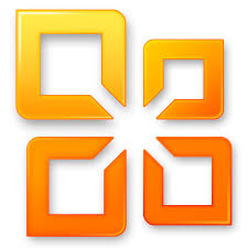 microsoft office home and student 2010 free download and