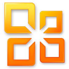 Microsoft Office Spreadsheet Free Download Microsoft Office Home And Student 2010 Free Download And