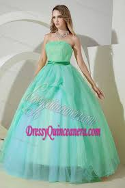dresses for sweet 15 clubwear sweet 15 low price quinceanera quinceanera dresses