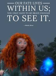film quotes from disney top 24 quotes from disney movies14 quoteshumor com
