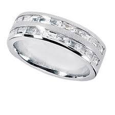 mens eternity rings diamond eternity rings mens diamond eternity wedding bands men