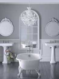 glam bathroom ideas lovely feminine glam bathroom design ideas