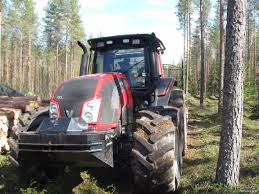 valtra t173 hitech forest forwarders 2015 nettikone