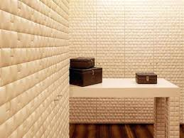 Wood Wall Paneling by Decorative Wooden Wall Panels U2013 Bookpeddler Us