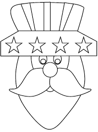 Usa Coloring Pages Usa Coloring Page Coloring Home by Usa Coloring Pages