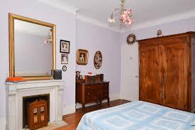 chambre d hote reims centre chambre d hôtes de charme boulingrin à reims