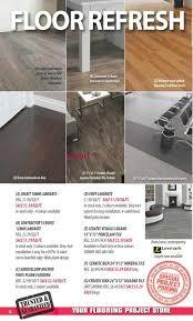 Laminate Flooring Builders Warehouse J U0026h Builder U0027s Warehouse Flyer November 14 To December 23