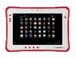 rugged tablet pc tough tablet uk