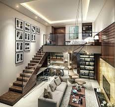 ideas for home interior design home interior design idea lesmurs info
