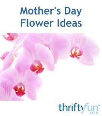 s day flowers same s day flower ideas thriftyfun