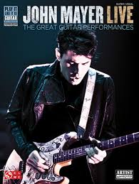 Comfortable Lyrics John Mayer Comfortable Sheet Music Direct