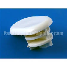 Winston Patio Furniture Parts by Page 6 Winston Parts Patio Furniture Parts Patio Furniture