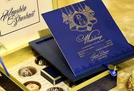 choose the trendiest wedding invitation buzzsouk