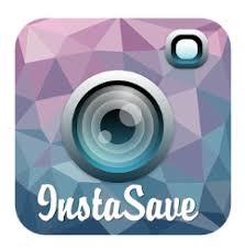 instagram pro apk instasave pro instagram save v2 3 1 apk 4appsapk