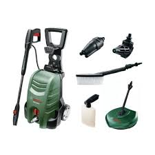 Argos Karcher Patio Cleaner Argos Support Find Support Manuals User Guides And Videos For