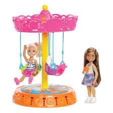 Barbie Glam Bathroom by Toys Barbie Kohl U0027s