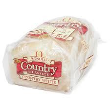 pepperidge farm light bread white sandwich bread america s test kitchen