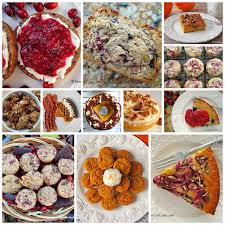 gourmet cooks thanksgiving recipes 12 breakfast ideas 12
