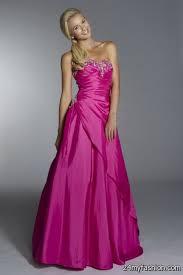 tiffany prom dresses 2017 2018 b2b fashion