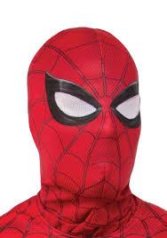 spiderman accessories child spiderman costume accessory
