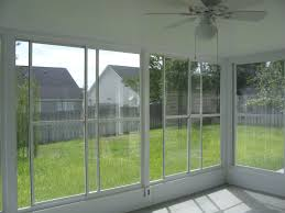 sliding sunroom windows awesome u2014 room decors and design install
