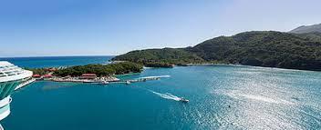 Table Rock Landing On Holiday Island by Haiti Wikipedia