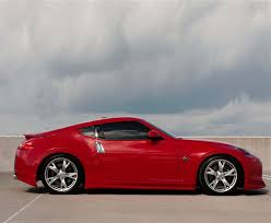 red subaru brz subaru brz vs toyota 86 vs nissan 370z poll bodybuilding com