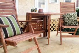 Small Outdoor Patio Furniture Patio U0026 Pergola Outdoor Patio Furniture For Small Spaces Awesome