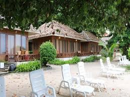 cabana house best price on samed cabana resort in koh samet reviews